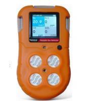 气体检测仪简介分类工作原理