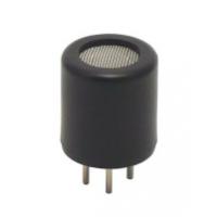 可燃气体传感器与一氧化碳传感器的应用区别