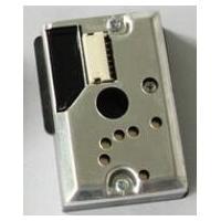 日本SHARP PM2.5粉尘传感器/灰尘传感器