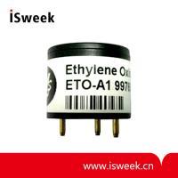 英国alphasense可挥发性有机物( ETO)传感器