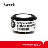 英国alphasense 环氧乙烷传感器(ETO传感器)