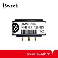 英国alphasense 四电极电化学氨气传感器(<font color=