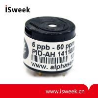 英国alphasense 高分辨率PID光离子气体传感器(小量程)