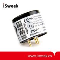 英国alphasense 大量程光离子PID气体传感器