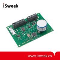 英国SST 荧光氧气传感器评估板
