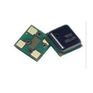 美国MEAS 数字压力和高度传感器