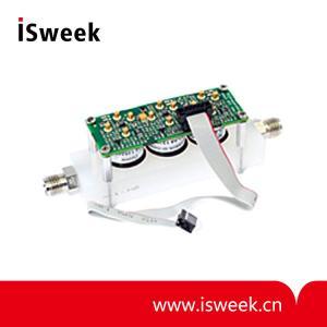 模拟前端电路(AFE) A4系列空气质量传感器