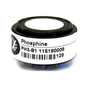 英国alphasense磷化氢传感器(PH3传感器)
