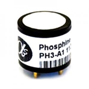 英国alphasense 磷化氢气体传感器(PH3传感器)