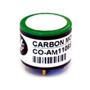 英国alphasense一氧化碳传感器 (小型,带过滤膜,CO传感器)