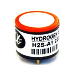 英国alphasense 电化学硫化氢传感器(H2S传感器)