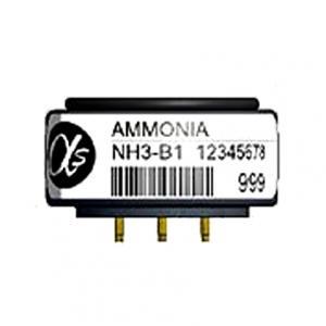 英国alphasense 四电极电化学氨气传感器(NH3传感器)