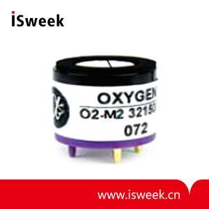 英国alphasense氧气传感器(O2传感器)