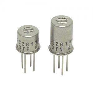 日本figaro可燃气体传感器/液化石油气传感器