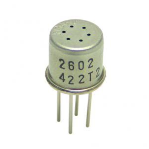 日本figaro 空气质量传感器(甲醛传感器)