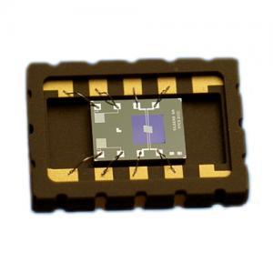 法国Endetec 热导式气体传感器