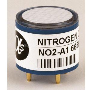 英国alphasense二氧化氮传感器(便携式NO2传感器)