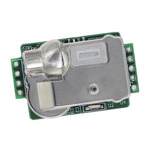红外CO2传感器 二氧化碳传感器