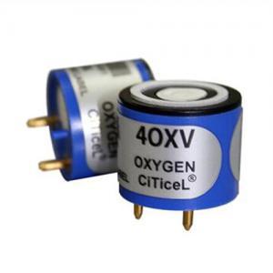 英国CITY 氧气传感器 O2传感器