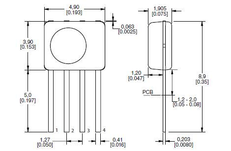 电路 电路图 电子 工程图 平面图 设计 素材 原理图 470_307