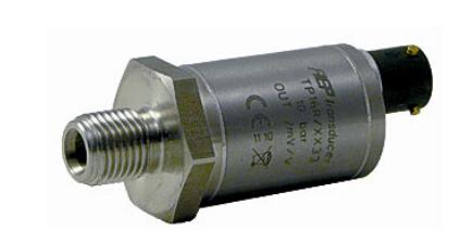 压力传感器 - tp16