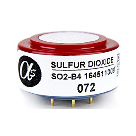 二氧化硫传感器(SO2传感器) - SO2-B4